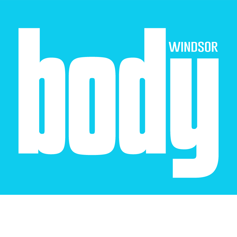 Windsor Body
