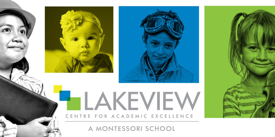 Learn, Lead And Succeed With Lakeview Montessori School Tecumseh's Hidden Gem